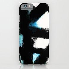 Splash of Color iPhone 6 Slim Case