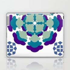 Mantra Sheep - 1 Laptop & iPad Skin