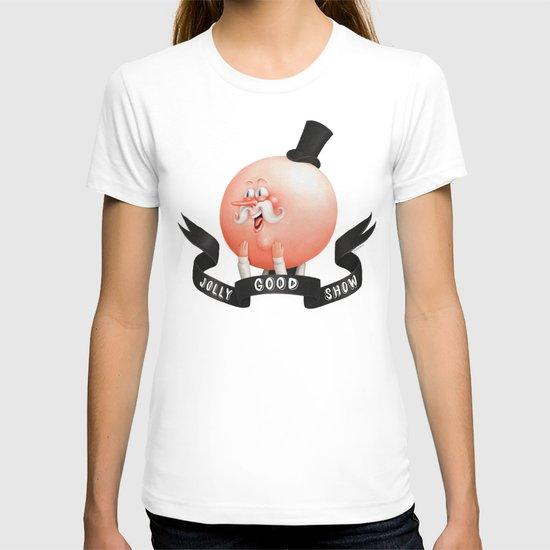 Pops T-shirt