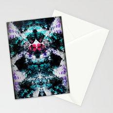 XLOVA2 Stationery Cards