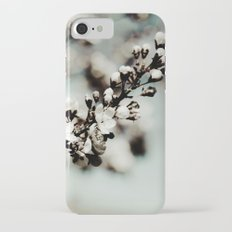 A Moment Awaits Slim Case iPhone 7