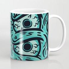 KEEP IT KREEPY Mug