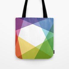 Fig. 004 Tote Bag