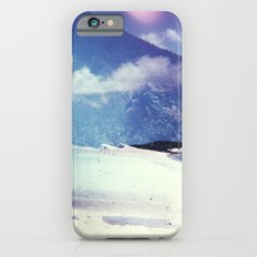 St John, USVI Multiple Exposure II iPhone 6 Slim Case