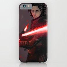 best son iPhone 6 Slim Case