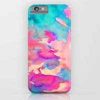 iPhone & iPod Case featuring Dawn Light by Amy Sia