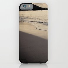 memory Slim Case iPhone 6s