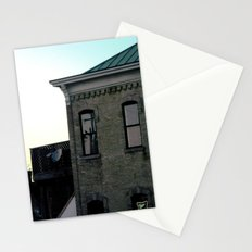 Insouciant Stationery Cards