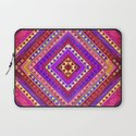 Rhythm III Laptop Sleeve
