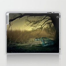 This Elve Laptop & iPad Skin