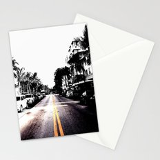 pavement Stationery Cards