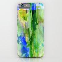 Gulfoss iPhone 6 Slim Case