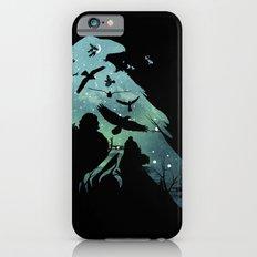 Night's Watch iPhone 6s Slim Case