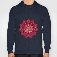 Mix & Match Arabian Nights 1 Hoody