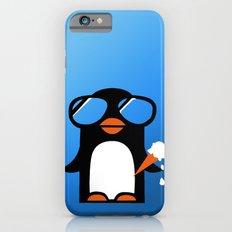PENGUIN  Slim Case iPhone 6s