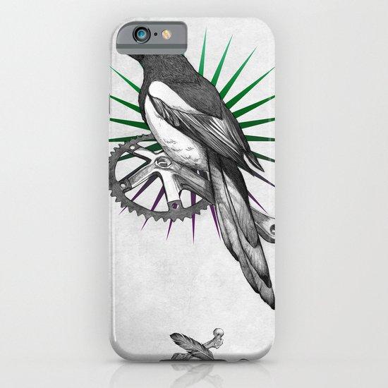 Shiny iPhone & iPod Case
