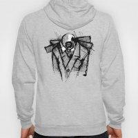 Wraith I. Hoody