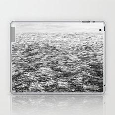 LA MER ENCORE Laptop & iPad Skin
