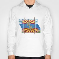 Altered State: AZ Hoody
