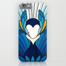 Marvelous Dream iPhone 6 Slim Case