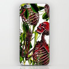 MADUIM iPhone & iPod Skin