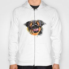 perro Hoody