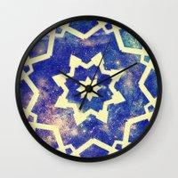Katakulli Wall Clock