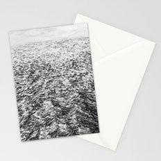 LA MER ENCORE Stationery Cards