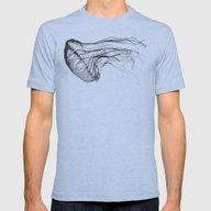T-shirt featuring Medusozoa by Edward Blake Edwards