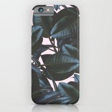 Charming Impression #society6 #decor #buyart iPhone 6 Slim Case