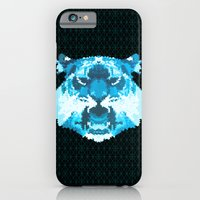Tigr iPhone 6 Slim Case