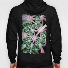 Magical Illusions, Fract… Hoody