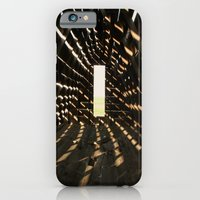 Who Needs Air Conditioning? iPhone 6 Slim Case