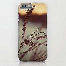 Awake Slim Case iPhone 6s