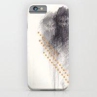 Naga baba iPhone 6 Slim Case