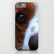 Cavalier King Charles Spaniel iPhone 6 Slim Case