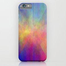 HAZY STAR iPhone 6 Slim Case