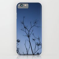 Night Sky iPhone 6 Slim Case