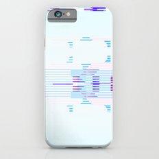 13_ Slim Case iPhone 6s