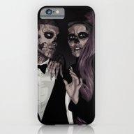Same DNA iPhone 6 Slim Case