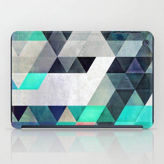 flyx iPad Case