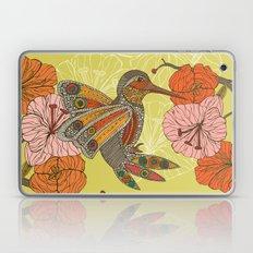 Emilia Laptop & iPad Skin