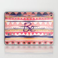 The Bohemian Laptop & iPad Skin