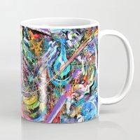 The Seed 2.0 // The Root… Mug