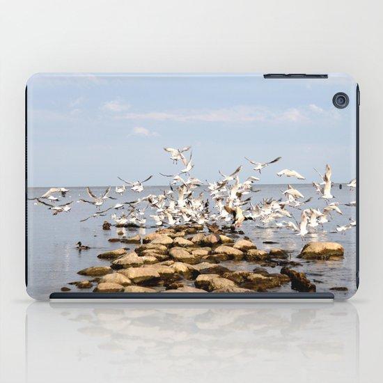 freedom iPad Case