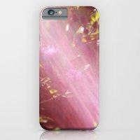 Sunglare iPhone 6 Slim Case