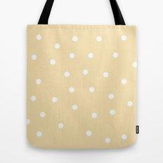 Cookie Dough Tote Bag