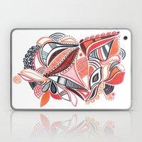 Coloridos 1 Laptop & iPad Skin