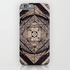 ❉❉❉Beyond Words❉❉❉ Slim Case iPhone 6s