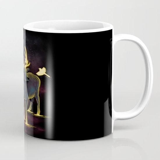 Eternal Spirits Mug